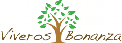 ViverosBonanza logo